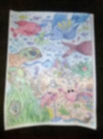 Tiffany Starkoski coloring 4-2-20.jpg