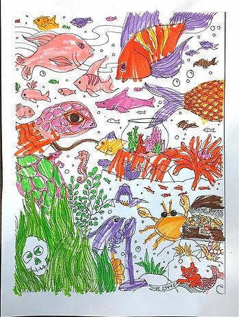 Bella coloring 3-30-20.jpg