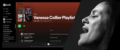 Vanessa playlist Spotify.jpg