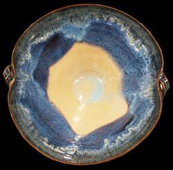 Sara Baker bowl 1