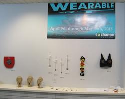Wearable 4