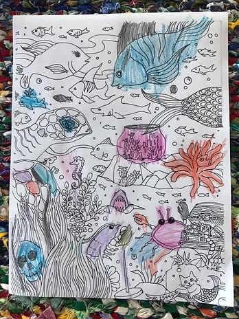 Victor age 4 coloring 4-1-20.jpg