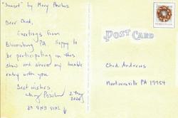 Mary Powlus 2