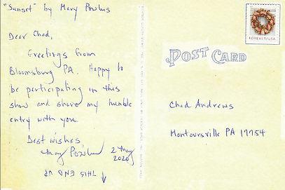 Mary Powlus 2.jpg