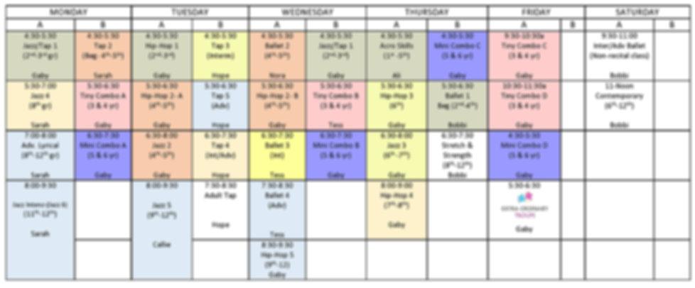 19-20 Schedule 2-page0001.jpg