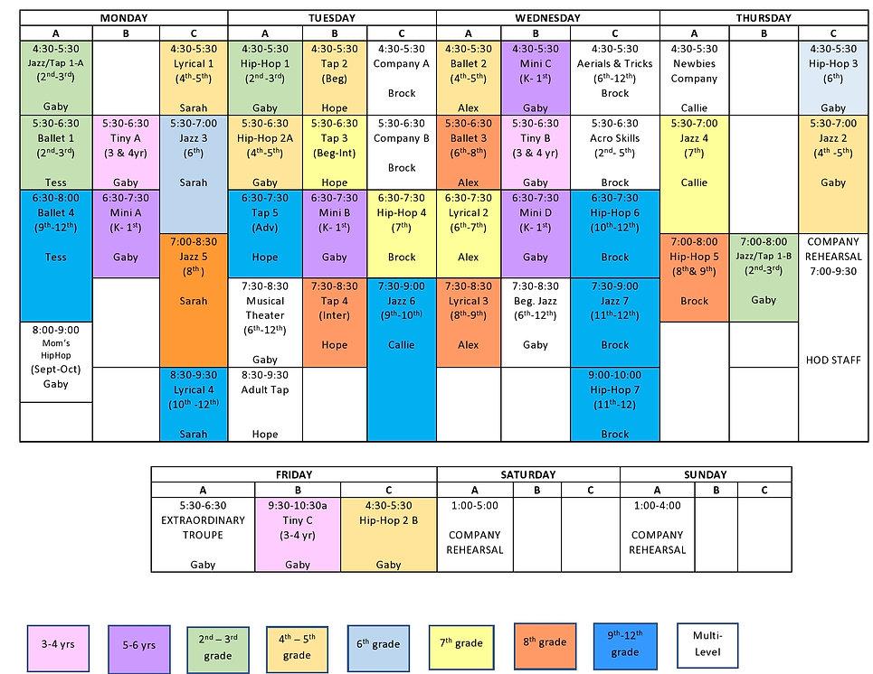Schedule Mon-Thurs 2021------page0001 (3).jpg