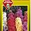 Thumbnail: semillas de flores