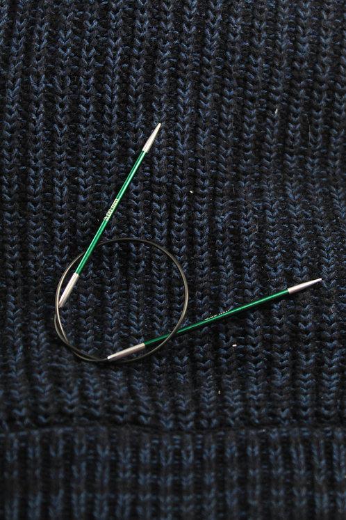 Palillo circular 40cm zing kit pro
