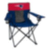 Pats Chair mmm 5-0.jpg