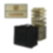 Clemson Giant Jenga $130 - Copy (2).PNG