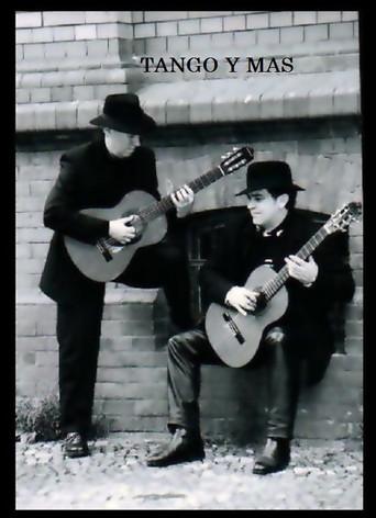 Tango y mas