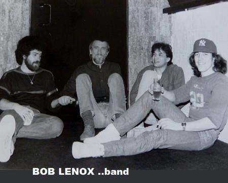 Bob Lenox.JPG