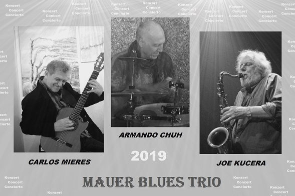Trio mauer blues.jpg
