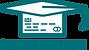 studienkredit-logo.png