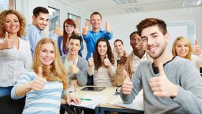 Studienkredite- Tipps und Tricks