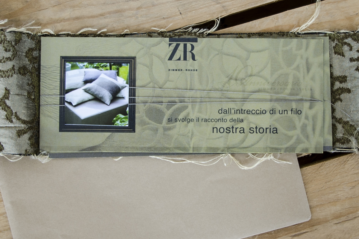 elegant invitation fabrics invito elegante tessuto