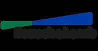 customer cliente logo