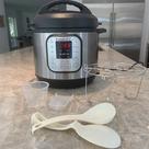 Susan Mecca's Favorite Instant Pot Recipe