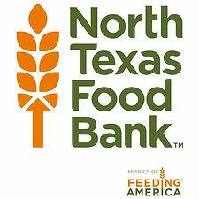 NTFB logo.jpg