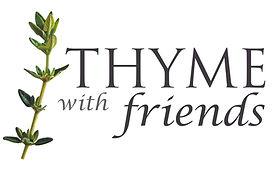 TWF logo1.jpg