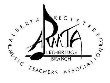 LRMTA_Logo.jpg