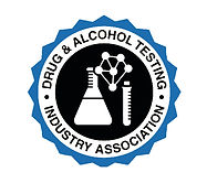 DATIA Logo | Covenant Drug & Alcohol Testing