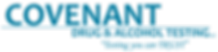 Covenant Drug & Alcohol Testing Logo