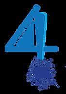 4-logo01.png