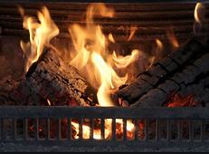 2021-06-07 15_01_24-slechte verbranding