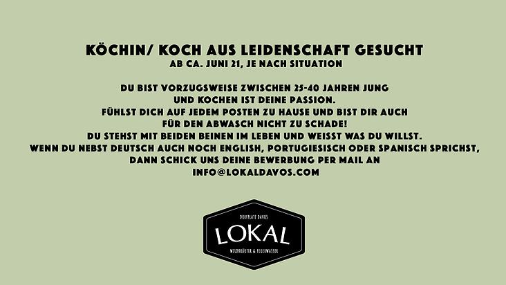 Inserat_Koch_210329.png