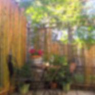 garden%209_edited.jpg
