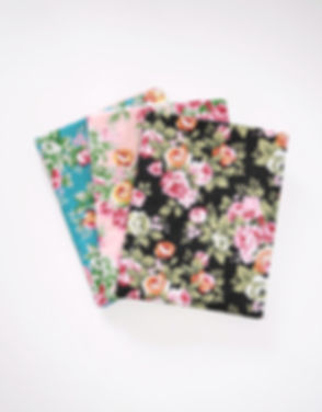 Floral book covers.jpg