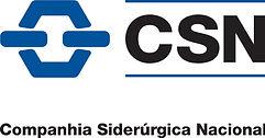 Logo CSN Azul e Preta_Com ASSINATURA.jpg