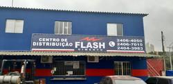Garulhos 2019