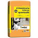 cimentcola-flexivel-aciii-cinza-weber-qu