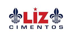 logo-Liz1.jpg