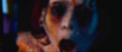 Elevn - Digital Asylum