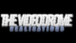 VIDEODROME LOGO Site2.png
