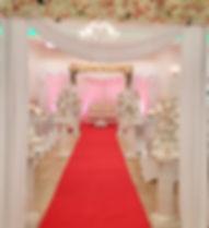 The H Suite_Floral Draped Mandap 1.jpg