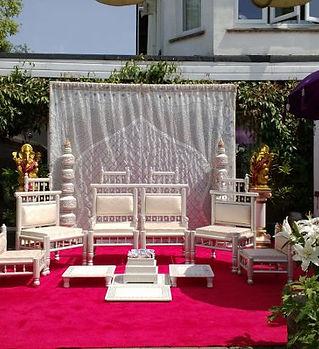 Garden wedding in Chichester 1.jpg