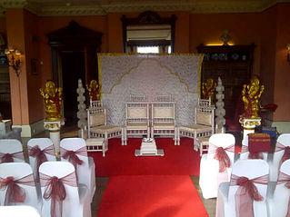 Ganesh Mandap - Prestwold Hall.jpg