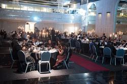 Britain's Asian Wedding Awards 2020