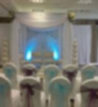 Bromsgrove Birmingham Hilton Hotel - Flo