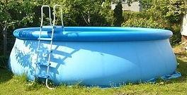 pool-4_476x290_31a.jpg