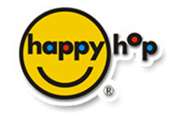 happyhop