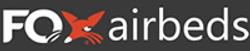 Fox-Air-Beds
