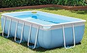 pool-1_476x290_31a.jpg