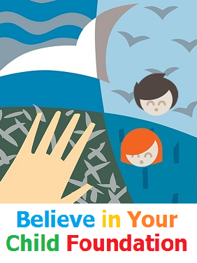 Believe in Your Child Foundation