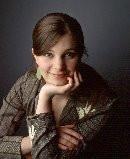 Kathleen Allan