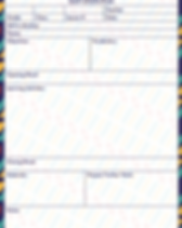 Lesson Plan Template.png